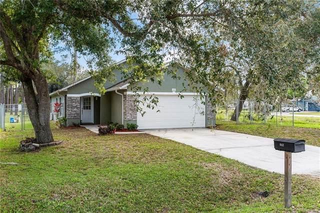 6422 Apple St, Saint Cloud, FL 34771 (MLS #S5030708) :: Homepride Realty Services