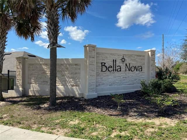 481 Nova Drive, Davenport, FL 33837 (MLS #S5030711) :: Bustamante Real Estate