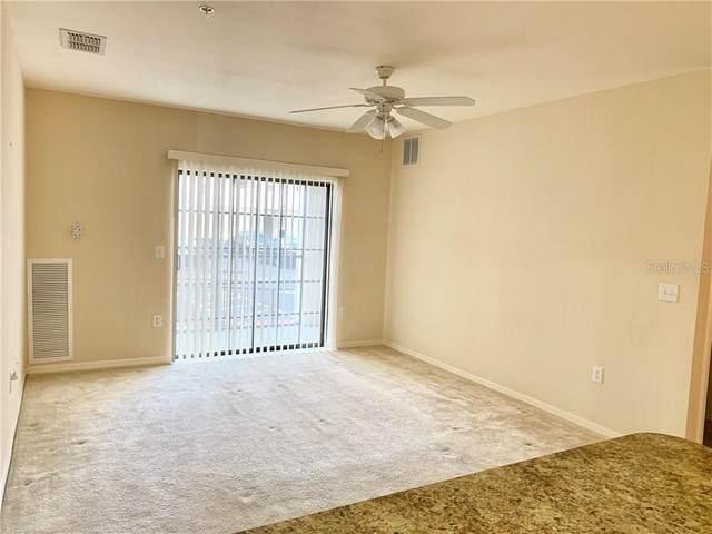 5550 E Michigan Street #3133, Orlando, FL 32822 (MLS #S5030747) :: Bustamante Real Estate