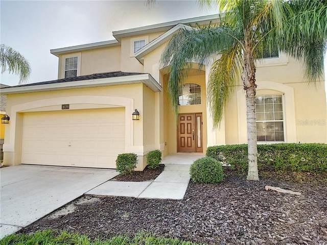 1039 Orange Cosmos Boulevard, Davenport, FL 33837 (MLS #S5030781) :: Bustamante Real Estate