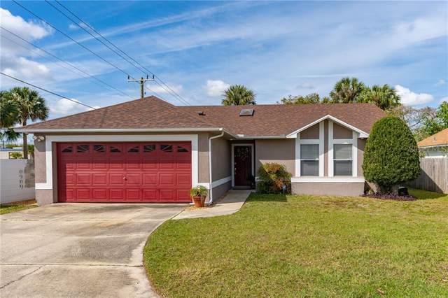 212 S Bristol Circle, Sanford, FL 32773 (MLS #S5030808) :: Pepine Realty