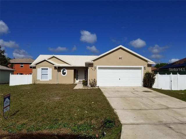 462 Magpie Court, Kissimmee, FL 34759 (MLS #S5030858) :: Sarasota Home Specialists