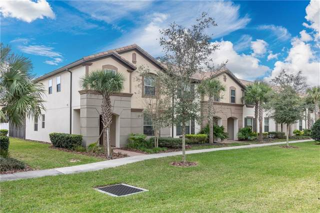 2002 Majorca Drive, Kissimmee, FL 34747 (MLS #S5030939) :: Sarasota Property Group at NextHome Excellence