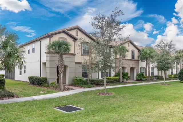 2002 Majorca Drive, Kissimmee, FL 34747 (MLS #S5030939) :: Bustamante Real Estate