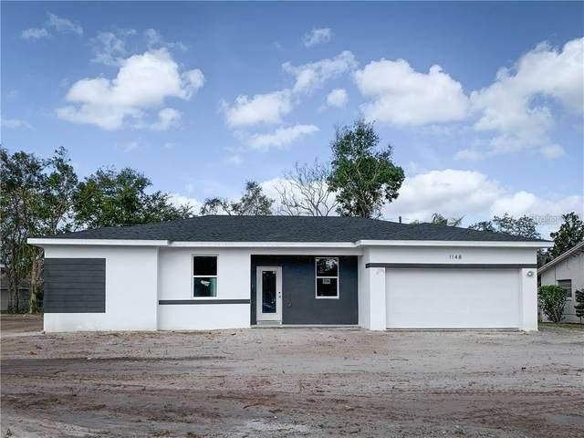 2436 Academy Avenue, Deltona, FL 32738 (MLS #S5031090) :: Premium Properties Real Estate Services
