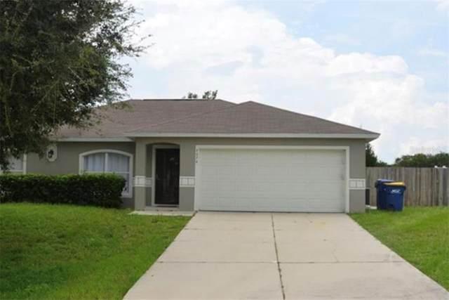 4074 Lake Bluff Drive, Mascotte, FL 34753 (MLS #S5031152) :: Key Classic Realty