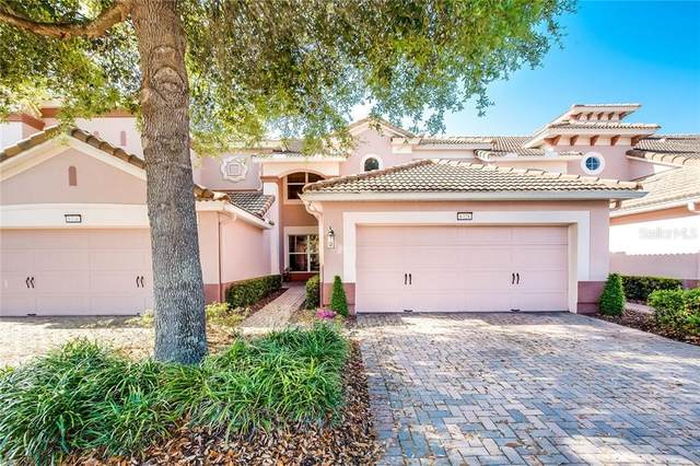 8328 Riverdale Ln, Champions Gate, FL 33896 (MLS #S5031353) :: The Price Group