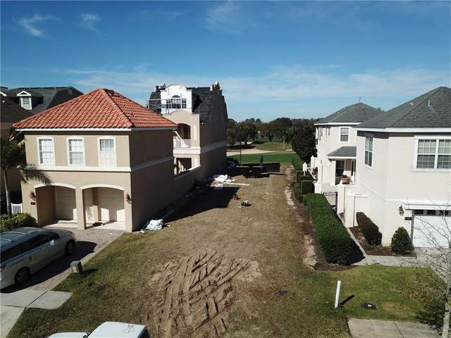 1544 Corolla Court, Reunion, FL 34747 (MLS #S5031396) :: Bustamante Real Estate