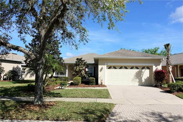 187 Sand Piper Drive, Poinciana, FL 34759 (MLS #S5031409) :: Alpha Equity Team