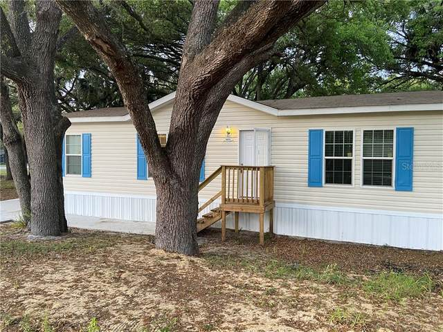 5515 Osceola Avenue, Intercession City, FL 33848 (MLS #S5031589) :: Bustamante Real Estate