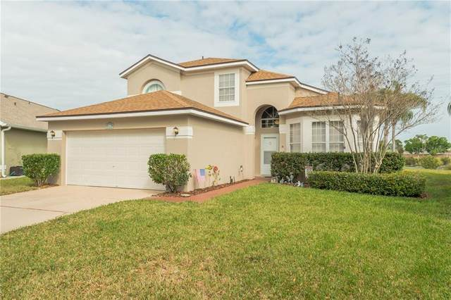 13209 Mallard Cove Boulevard, Orlando, FL 32837 (MLS #S5031675) :: Bustamante Real Estate