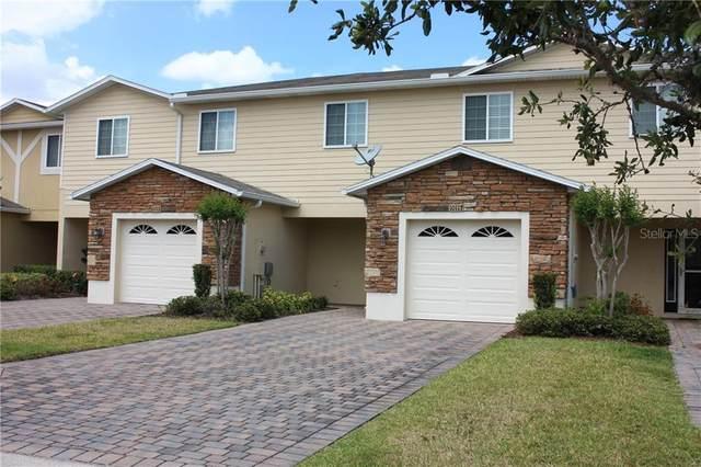 10117 Shadow Leaf Court, Orlando, FL 32825 (MLS #S5031719) :: Sarasota Home Specialists