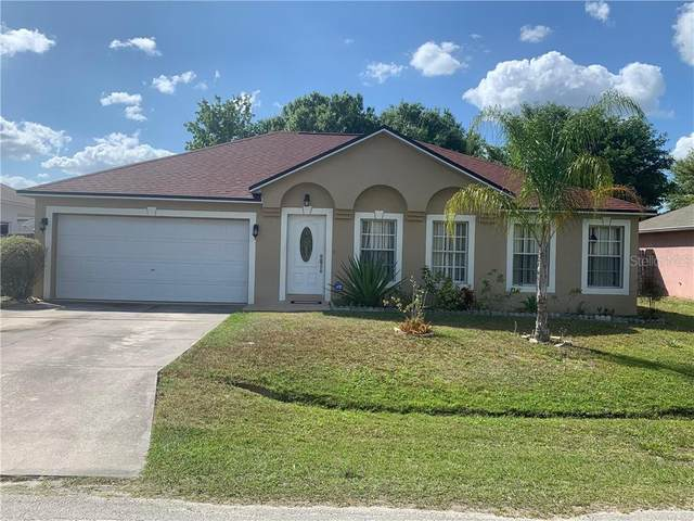 740 Palaiseau Court, Kissimmee, FL 34759 (MLS #S5031826) :: Bustamante Real Estate