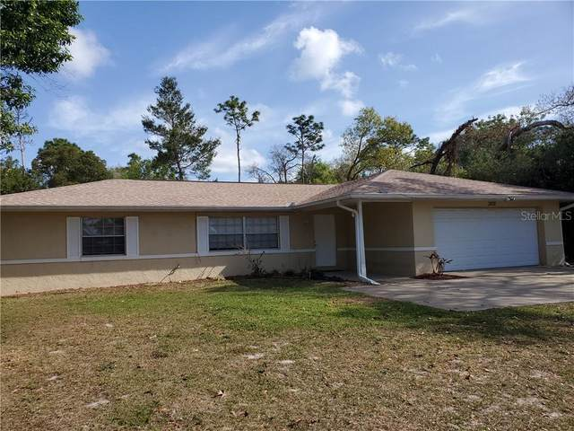 3102 Telford Lane, Deltona, FL 32738 (MLS #S5031885) :: Premium Properties Real Estate Services