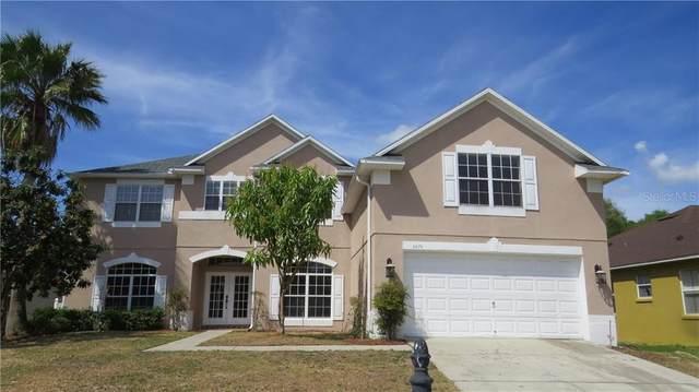 2670 Grapevine Crest, Ocoee, FL 34761 (MLS #S5031912) :: Bustamante Real Estate