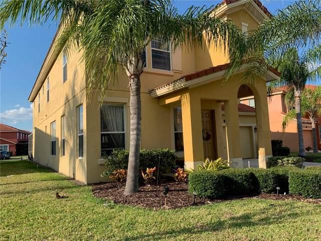 4529 Stella Street, Kissimmee, FL 34746 (MLS #S5031956) :: Bustamante Real Estate