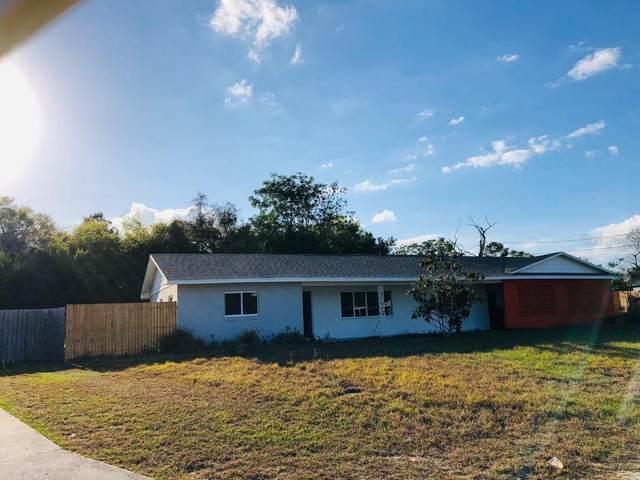 1936 Cornelia Drive, Eustis, FL 32726 (MLS #S5031966) :: Bridge Realty Group