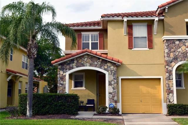 5157 Ambergris Loop, Kissimmee, FL 34746 (MLS #S5031982) :: Premium Properties Real Estate Services