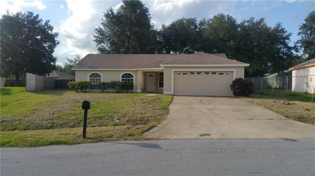 427 Magpie Court, Poinciana, FL 34759 (MLS #S5031994) :: Cartwright Realty