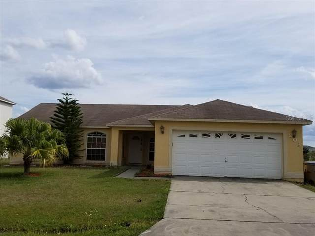 201 Aurelia Court, Kissimmee, FL 34758 (MLS #S5032047) :: Premium Properties Real Estate Services