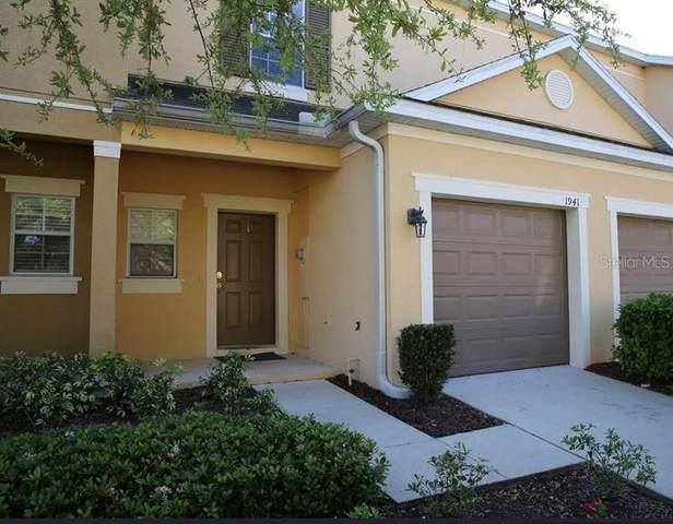 1941 Compass Flower Way, Ocoee, FL 34761 (MLS #S5032086) :: Bustamante Real Estate