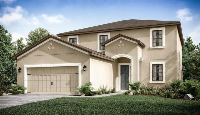 3851 Carrick Bend Drive, Kissimmee, FL 34746 (MLS #S5032242) :: RE/MAX Premier Properties