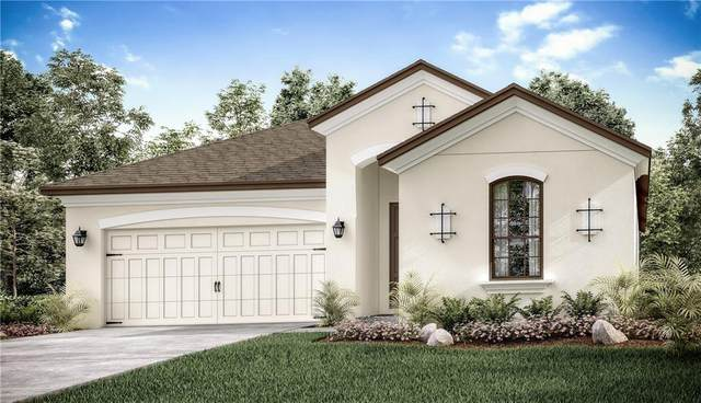 3847 Carrick Bend, Kissimmee, FL 34746 (MLS #S5032247) :: RE/MAX Premier Properties