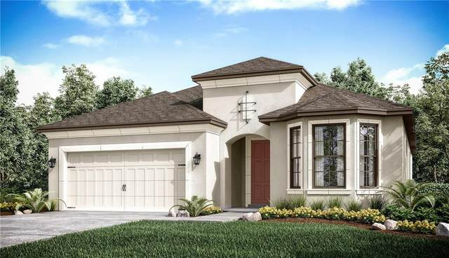 3853 Carrick Bend, Kissimmee, FL 34746 (MLS #S5032252) :: RE/MAX Premier Properties