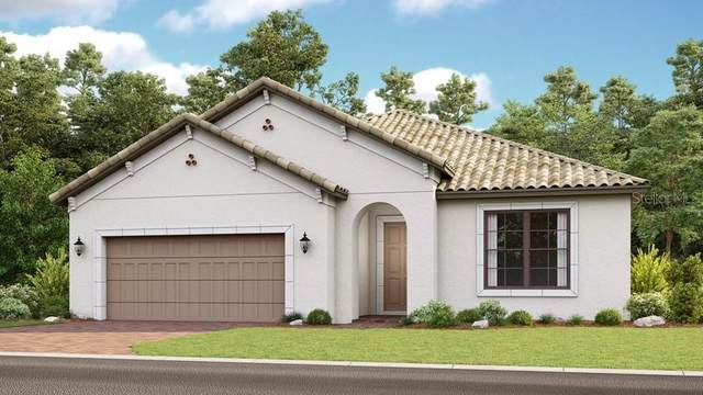 167 Olympus Way, Kissimmee, FL 34759 (MLS #S5032257) :: Team Bohannon Keller Williams, Tampa Properties