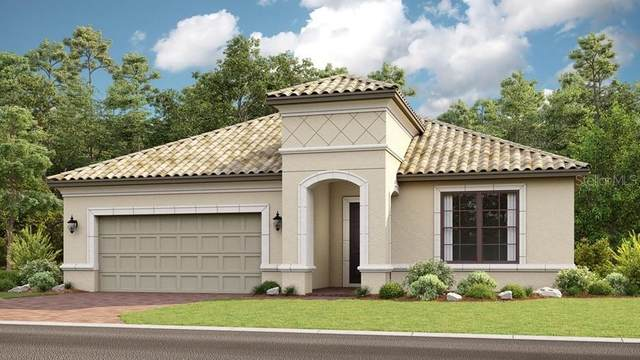 335 Bella Cortina Drive, Kissimmee, FL 34759 (MLS #S5032259) :: Bustamante Real Estate