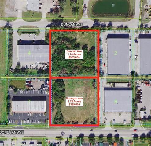 750 Duncan Avenue, Kissimmee, FL 34744 (MLS #S5032269) :: Premier Home Experts