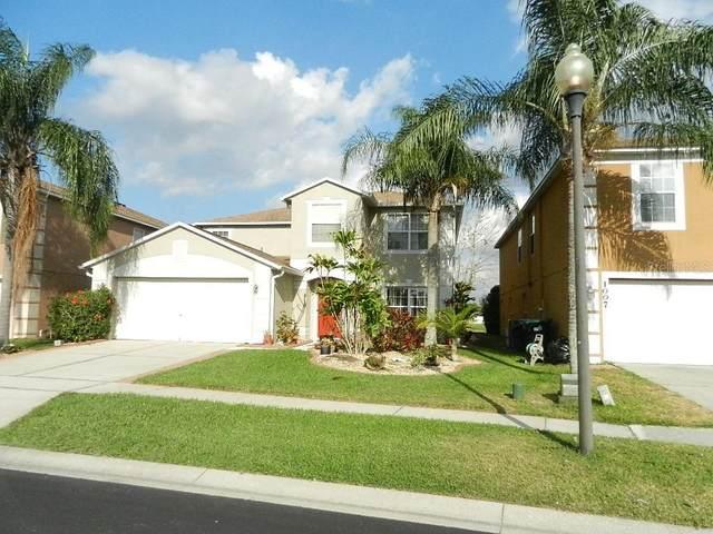 1011 Seneca Falls Dr, Orlando, FL 32828 (MLS #S5032319) :: Bustamante Real Estate