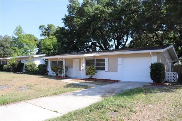 1433 Spring Lane, Clearwater, FL 33755 (MLS #S5032321) :: Team Borham at Keller Williams Realty