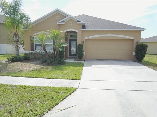 2898 Moonstone Bend, Kissimmee, FL 34758 (MLS #S5032454) :: Premier Home Experts