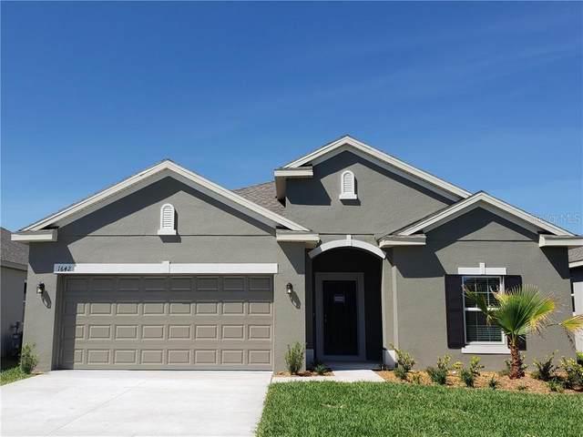 1642 Chatsworth Circle, Saint Cloud, FL 34771 (MLS #S5032549) :: Griffin Group