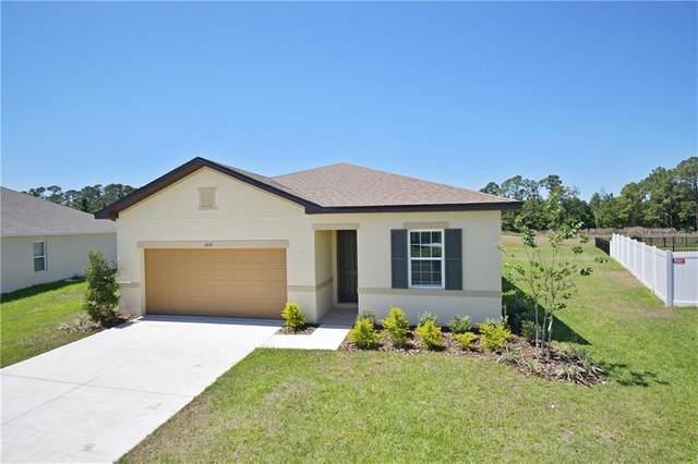 5636 Western Sun Drive, Saint Cloud, FL 34771 (MLS #S5032551) :: Griffin Group