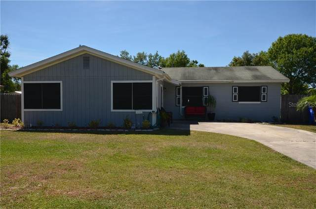 308 Alabama Avenue, Saint Cloud, FL 34769 (MLS #S5032552) :: Premium Properties Real Estate Services
