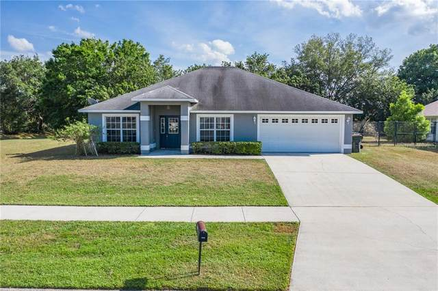 3611 Tree Line Way, Saint Cloud, FL 34769 (MLS #S5032565) :: Premium Properties Real Estate Services