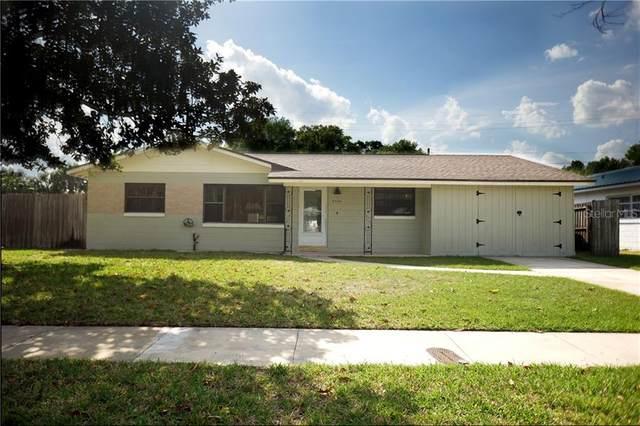5936 Antilla Drive, Orlando, FL 32809 (MLS #S5032595) :: Team Bohannon Keller Williams, Tampa Properties