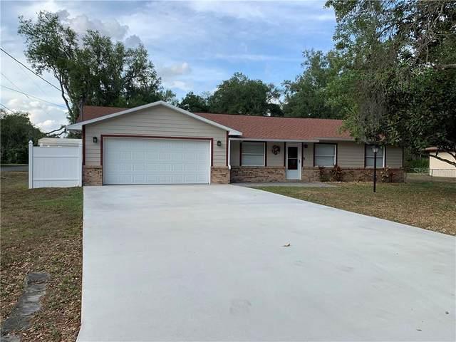 4801 Sparrow Drive, Saint Cloud, FL 34772 (MLS #S5032622) :: RE/MAX Premier Properties