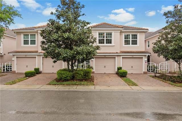 8366 Quimby Circle, Davenport, FL 33896 (MLS #S5032650) :: Premium Properties Real Estate Services