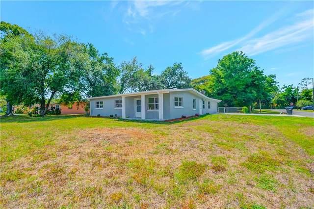 8410 Dot Lane, Orlando, FL 32809 (MLS #S5032668) :: Cartwright Realty