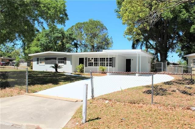 1429 Eden Drive, Apopka, FL 32703 (MLS #S5032671) :: Griffin Group