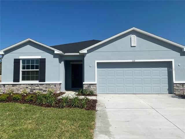 113 Hamlet Loop, Davenport, FL 33837 (MLS #S5032672) :: Premier Home Experts