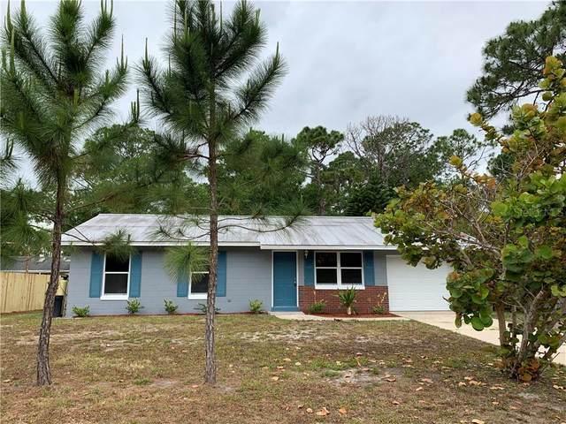 1844 Bonnie Drive, Saint Cloud, FL 34771 (MLS #S5032678) :: Carmena and Associates Realty Group
