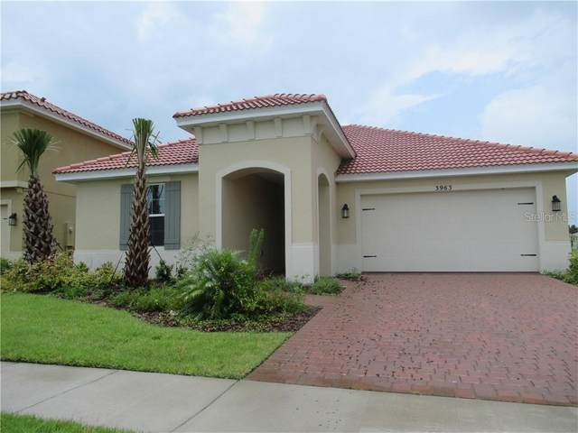 3963 Steer Beach Place, Kissimmee, FL 34746 (MLS #S5032706) :: Griffin Group