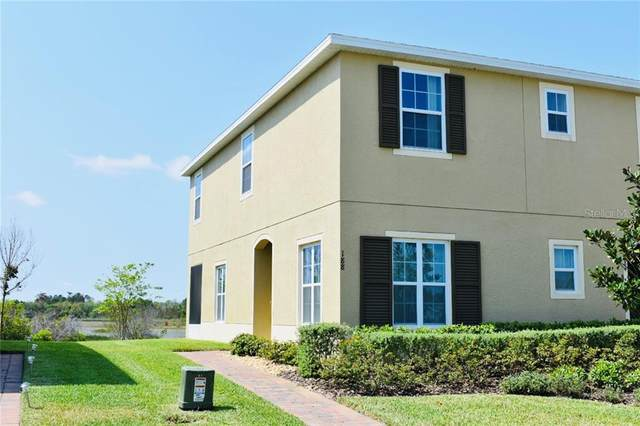 188 Primrose Drive, Davenport, FL 33837 (MLS #S5032766) :: The Nathan Bangs Group