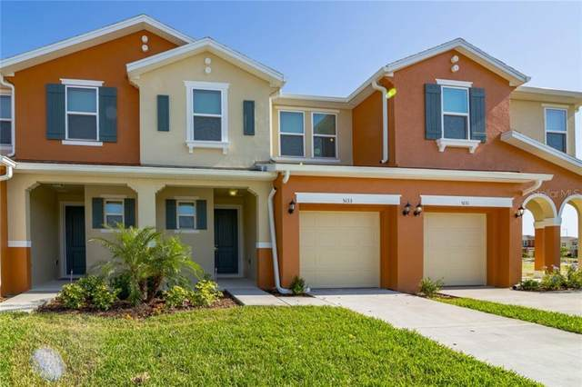 5133 Crown Haven Drive, Kissimmee, FL 34746 (MLS #S5032812) :: Bustamante Real Estate