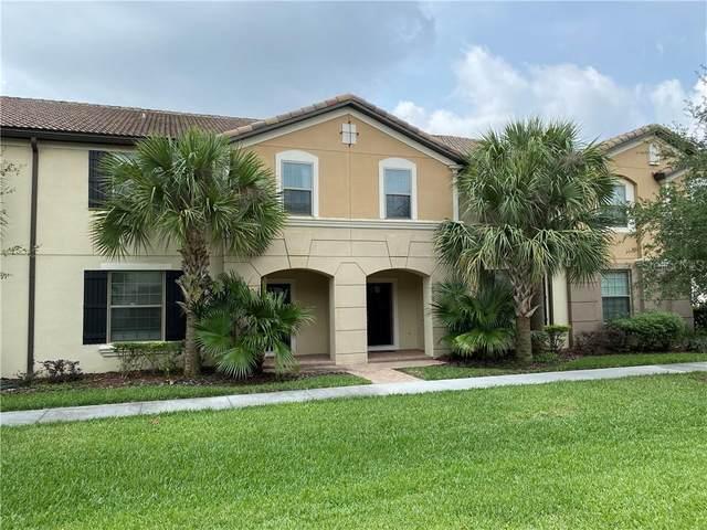 2010 Majorca Drive, Kissimmee, FL 34747 (MLS #S5032983) :: Bustamante Real Estate