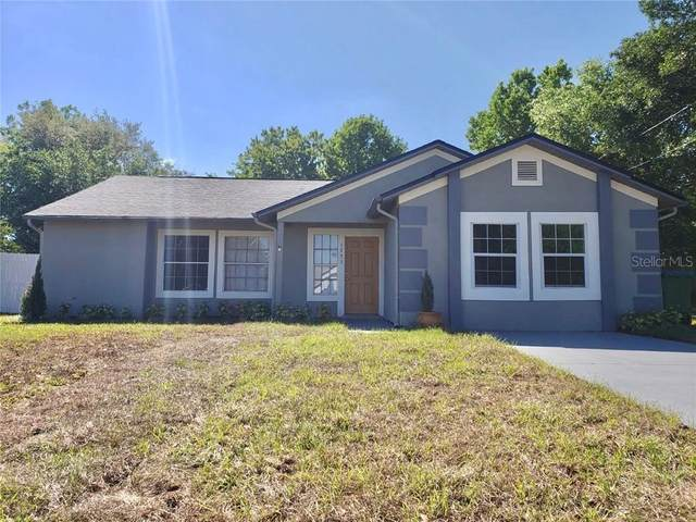 1753 Providence Boulevard, Deltona, FL 32725 (MLS #S5032989) :: The Duncan Duo Team